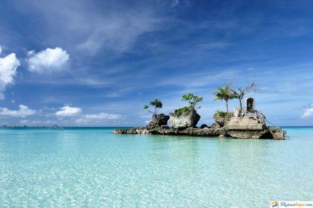 costa-filipina
