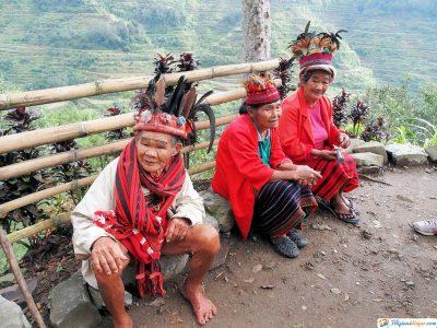 luzon-filipinas-gente
